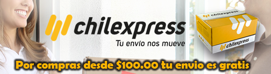 SLIDER-IZQUIERDO-CHILEXPRESS-ACLARADO
